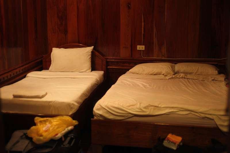 room1mv.jpg