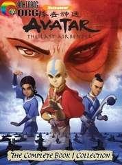 Avatar-The-Last-Airbender-1-Avatar-The-Last-Airbender-Season-1-2005