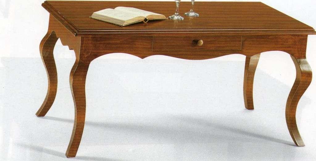 Tavolino da salotto - Shopping Acquea
