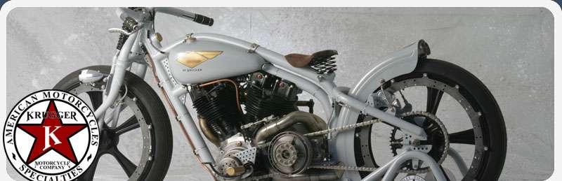 Kawasaki z1000 single sided swinging arm