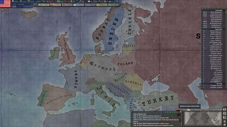 europet.jpg