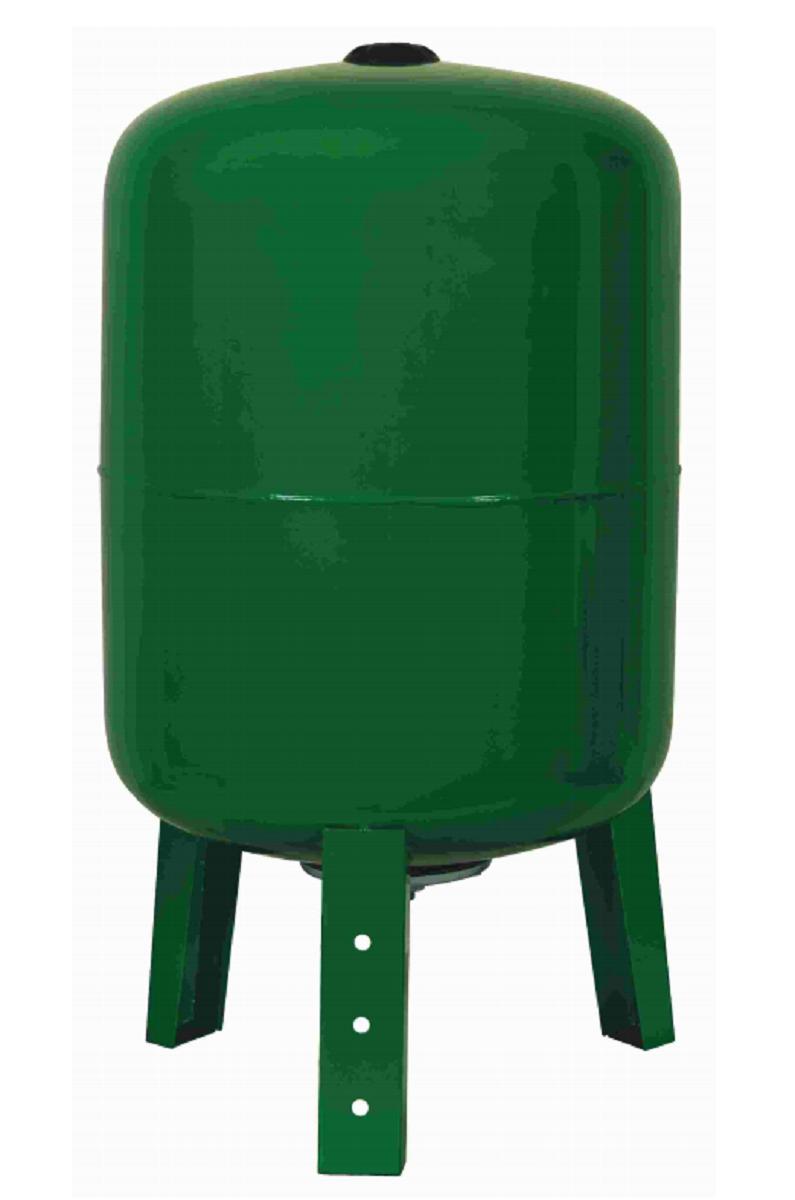 reservoir cuve ballon 100 lit pour surpresseur pompe prs100 pv ebay. Black Bedroom Furniture Sets. Home Design Ideas