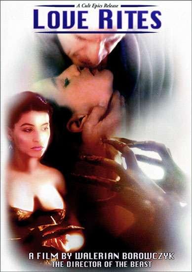 http://img403.imageshack.us/img403/4803/loveritescultepicsdvd.jpg